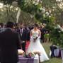 El matrimonio de Leslia Paiva Faundez y Rancho La Querencia 20