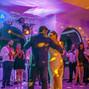 El matrimonio de Paula Martinez y Eros Eventos 4