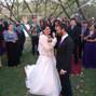 El matrimonio de Leslia Paiva Faundez y Rancho La Querencia 21