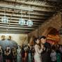 El matrimonio de Nicol y Luis Bueno Fotografía 72