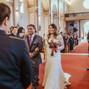 El matrimonio de Nicol y Luis Bueno Fotografía 73