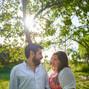 El matrimonio de Varinia M. y Marcelo Cortés Fotografías 31