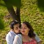 El matrimonio de Varinia M. y Marcelo Cortés Fotografías 32