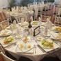 El matrimonio de Paula Martinez y Eros Eventos 10
