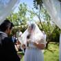 El matrimonio de Varinia M. y Marcelo Cortés Fotografías 34