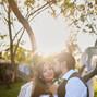 El matrimonio de Varinia M. y Marcelo Cortés Fotografías 35