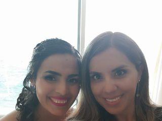 Natalia Salinas 4