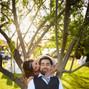 El matrimonio de Varinia M. y Marcelo Cortés Fotografías 36