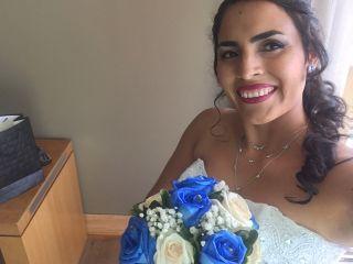 Natalia Salinas 5