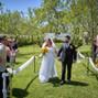 El matrimonio de Varinia M. y Marcelo Cortés Fotografías 37