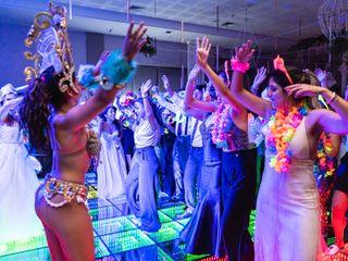 Babalaos Carnaval 1