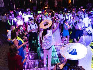 Babalaos Carnaval 2