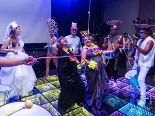 Babalaos Carnaval 3