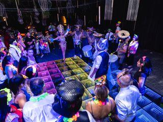 Babalaos Carnaval 4
