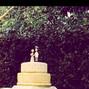 El matrimonio de Josefa Villalobos Correa y Dulces Tentaciones 12