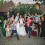 El matrimonio de Melissa y Casona Santa Micaela 15