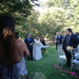 El matrimonio de Michelle Nuñez y Renatta Titerman 19