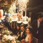 El matrimonio de Paola Hernandez y Probarte Banquetería 17