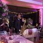 El matrimonio de Dorca Morales y Banquetería Aromas 24