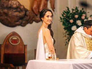 Francisca Chicioada 2