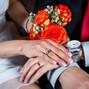 El matrimonio de Monica D. y Rubén Alvarez Fotografía 15