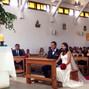 El matrimonio de Lisette Tobar y Concepto Bodas 17