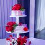 Kuchen Haus 9