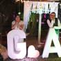 El matrimonio de Gabriel Rojas y Rancho los Molles 23