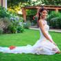 El matrimonio de Monica D. y Rubén Alvarez Fotografía 18