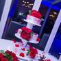 Kuchen Haus 11