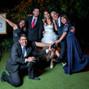 El matrimonio de Monica D. y Rubén Alvarez Fotografía 19
