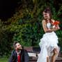 El matrimonio de Monica D. y Rubén Alvarez Fotografía 20