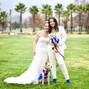 El matrimonio de Doreina Peña y Together Photography 9