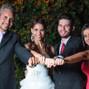 El matrimonio de Monica D. y Rubén Alvarez Fotografía 21