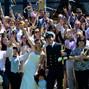 El matrimonio de Tiare y Rolando Vejar 1