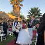 El matrimonio de Madelaine Bahamondes y Sostenido Novias 9