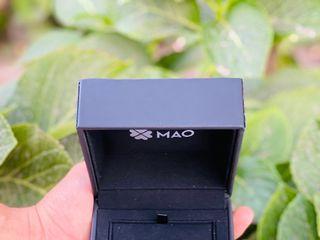 Joyería Mao 4