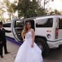 El matrimonio de Sergio Herrera y MyS Limusinas 9