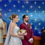 El matrimonio de Daniela Luz Bravo Troncoso y Sartoro 20