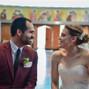 El matrimonio de Daniela Luz Bravo Troncoso y Sartoro 21
