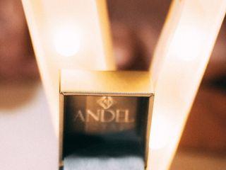 Andel Joyas 3