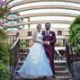 El matrimonio de Daniela Luz Bravo Troncoso y Sartoro 25