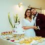 El matrimonio de Javier Milla Tamblay y Kena Latrach 8