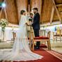 El matrimonio de Laura Molina y Amor en Flor 9