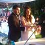 El matrimonio de Ricardo Hernandez Herrera y Italo Cossio Fotografía 21