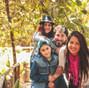El matrimonio de Ricardo Hernandez Herrera y Italo Cossio Fotografía 22