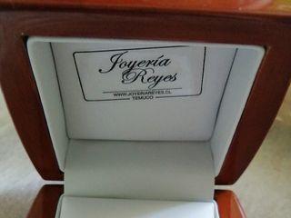 Joyería Reyes 3