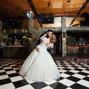 El matrimonio de Daniela Leiva Fierro y Felipe Cerda 10