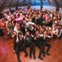 El matrimonio de Claudia Gutiérrez y AVcorp Eventos 10