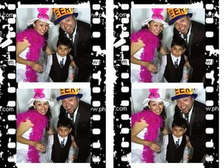 Enfoco Audiovisual Producciones 1